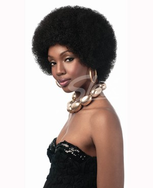 Big Afro Wig by Sleek