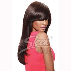 Candace Wig by Sleek