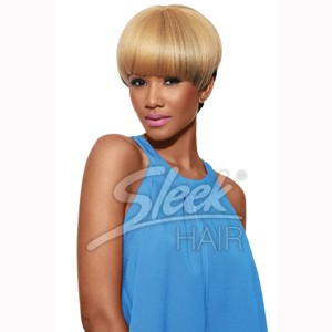 Coco Wig by Sleek
