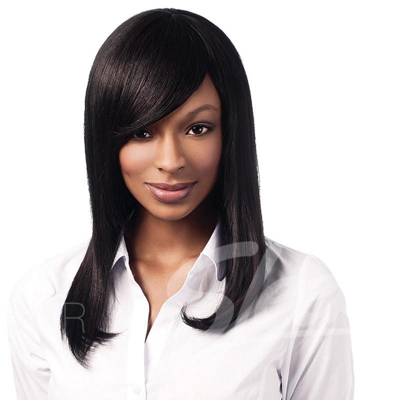 Gabrielle 100% Human Hair Wig