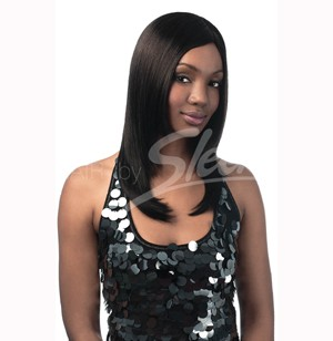 Jada Wig by Sleek