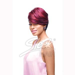 Mimi Wig by Sleek