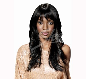 Naomi Wig by Sleek