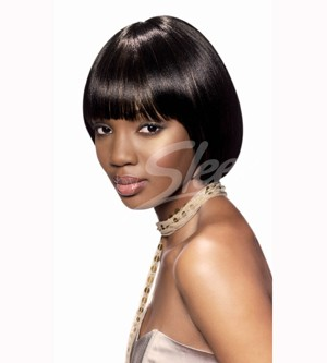Vogue Wig by Sleek