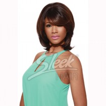 Amelie Wig by Sleek