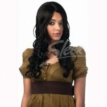 Angelina Wig by Sleek