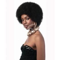 Big Afro Wig by Sleek