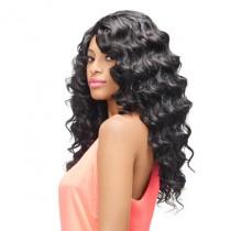 Destiny Lace Wig