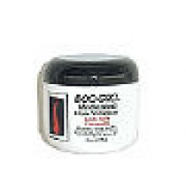 DOO GRO Medicated Hair Vitalizer Anti-Itch Formula