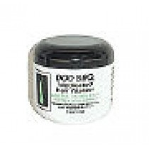 DOO GRO Medicated Hair Vitalizer Creme Complex 4 Oz.