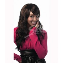 Kimora Wig by Sleek