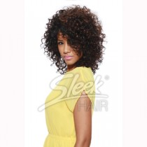 Nadia Wig by Sleek