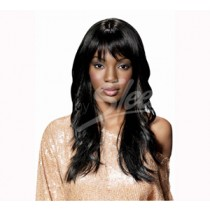 Naomi Wig by Sleek