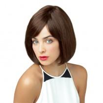 Paloma Wig (100% Human Hair)