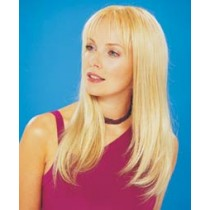 Prostyles ProHair Straight