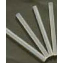 Small Glue Stick [Clear]