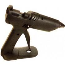 Large Freestanding Glue Gun