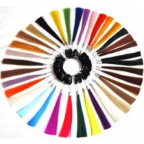 ProHair Colour Ring