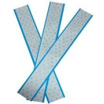 Proflex Flexible Bonding Tape