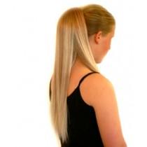 1st Lady Euro-Human Hair Drawstring