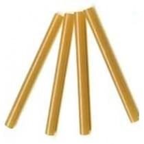 Small Keratin Glue Stick [Yellow]
