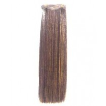 Heat Resistant Futura Pro Heat Yaky Weave 14 inches