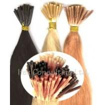 Pre-Bonded Silky Straight (Stick Hair)