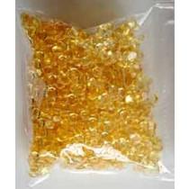 Keratin Glue Pellets - 130 grams