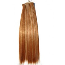 Heat Resistant Futura ProHeat Euro Silky - 18 inches