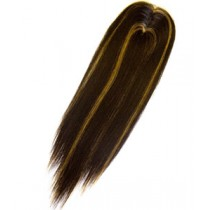 Silky Lace Front Breathable Closure