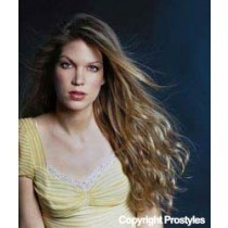 ProStyles ProHair Natural