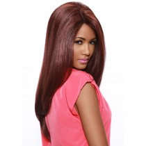 Rianne Lace Wig
