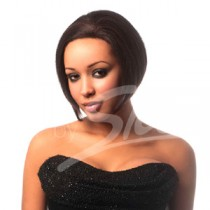 starlet Swiss Lace Wig