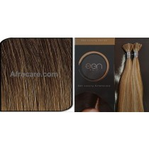 Zen Luxury I-Tip Hair Extensions 22 inch Colour T401-12