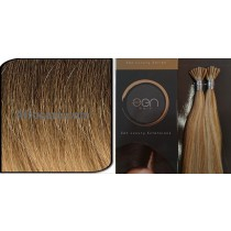 Zen Luxury I-Tip Hair Extensions 22 inch Colour T402-27