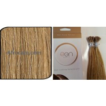 Zen Pure I-Tip Hair Extensions 18 inch Colour #14