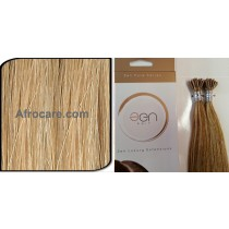 Zen Pure I-Tip Hair Extensions 18 inch Colour #16