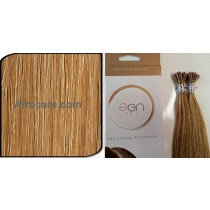 Zen Pure I-Tip Hair Extensions 18 inch Colour #27