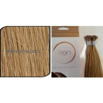Zen Pure I-Tip Hair Extensions 18 inch Colour #27S