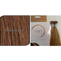 Zen Pure I-Tip Hair Extensions 18 inch Colour #30