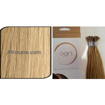 Zen Pure I-Tip Hair Extensions 18 inch Colour P16-22