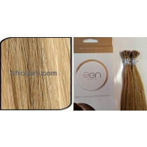 Zen Pure I-Tip Hair Extensions 18 inch Colour P18-22