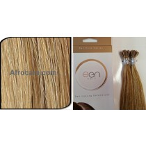 Zen Pure I-Tip Hair Extensions 18 inch Colour P21-27