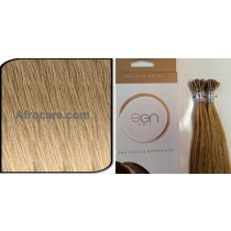 Zen Pure I-Tip Hair Extensions 18 inch Colour T18-22