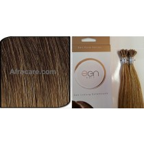 Zen Pure I-Tip Hair Extensions 18 inch Colour T401-12
