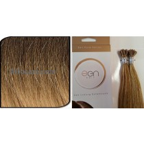Zen Pure I-Tip Hair Extensions 18 inch Colour T402-27