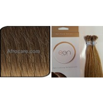 Zen Pure I-Tip Hair Extensions 18 inch Colour T403-DB3