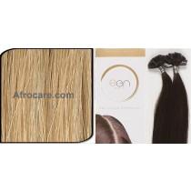 Zen Pure U-Tip Hair Extensions 18 inch Colour #16