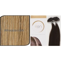 Zen Pure U-Tip Hair Extensions 18 inch Colour #18