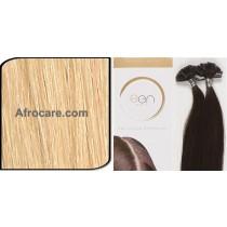 Zen Pure U-Tip Hair Extensions 18 inch Colour #22